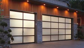 Garage Door Service Covington